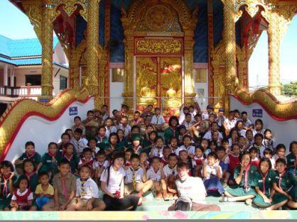 thailand 3rd 098 smaller